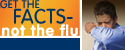Flu Facts for First Nations and Inuit